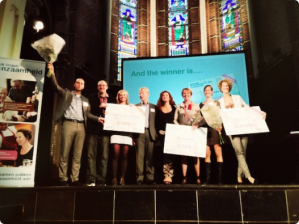nationale-eenzaamheid-prijs-2013-winnaars